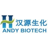 andybiotech