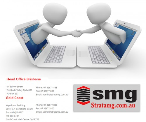 Body-Corporate-Management-Brisbane.jpg