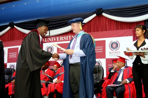 Best-University-in-Southern-Africa-Botswana.jpg
