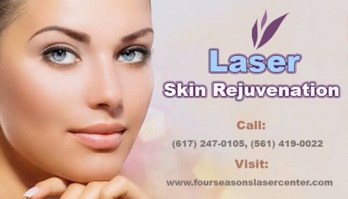 Laser-Skin-Rejuvenation-Massachusetts.jpg