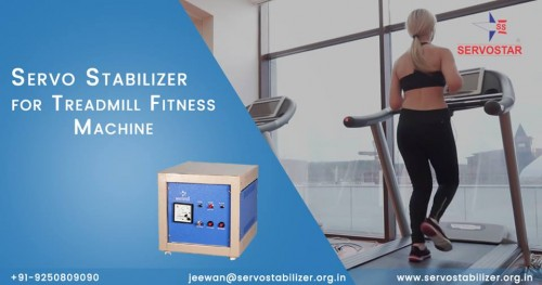 stabilizer-for-treadmill-fitness-machine.jpg