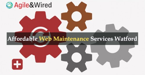 Affordable-Web-Maintenance-Services-Watford.jpg