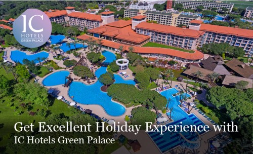 Get-Excellent-Holiday-Experience-with-IC-Hotels-Green-Palace.jpg