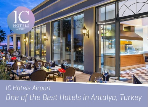 IC-Hotels-Airport--One-of-the-Best-Hotels-in-Antalya-Turkey.jpg