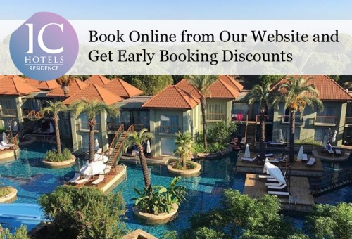 IC-Hotels-Residence--Book-Online-from-Our-Website-and-Get-Early-Booking-Discounts.jpg