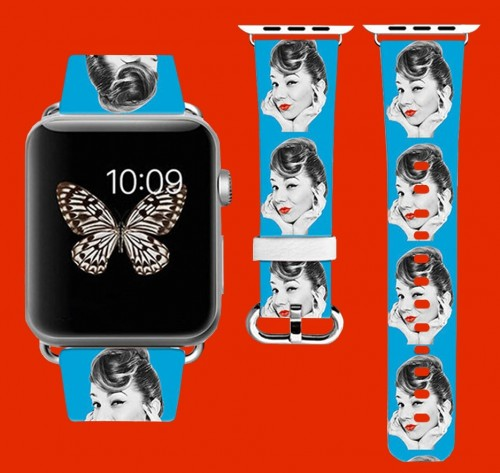 iWatch-Personalized-Band.jpg