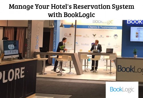 Manage-Your-Hotels-Reservation-System-with-BookLogic.jpg