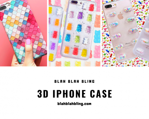 3D-iPhone-Case.png