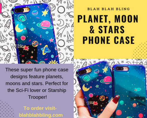 Phone-cases-by-Bla-Bla-Bling.png