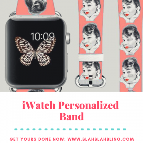iWatch-customize-Band.png