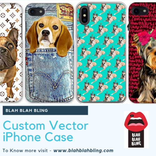 Custom-Vector-iPhone-Case.png