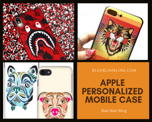 Apple-Personalized-Mobile-Cases.png