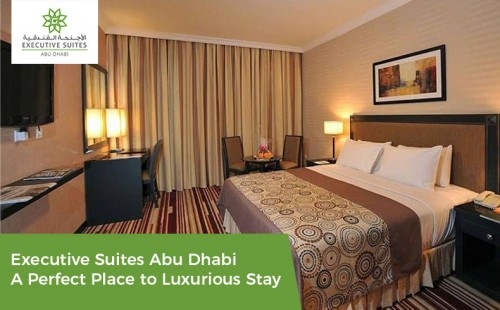 Executive-Suites-Abu-Dhabi--A-Perfect-Place-to-Luxurious-Stay.jpg