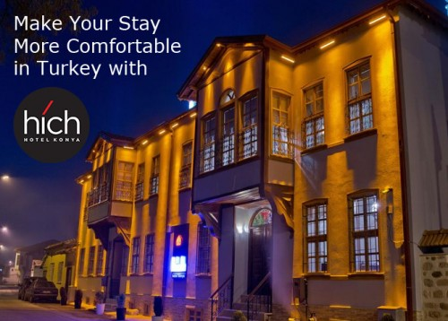 Make-Your-Stay-More-Comfortable-in-Turkey-with-Hich-Hotel-Konya.jpg