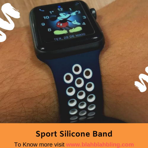 Apple-Watch-Customized-Band.png