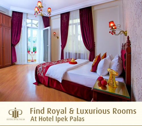 Find-Royal--Luxurious-Rooms-At-Hotel-Ipek-Palas.jpg