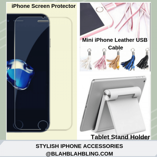 Cool-iPhone-Accessories.png