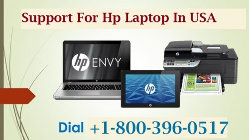 hp-laptop-technical-support-number-2.jpg
