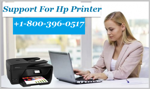 hp-printers-helpline-number.png