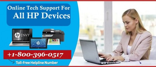 hp-technical-support-phone-number.jpg