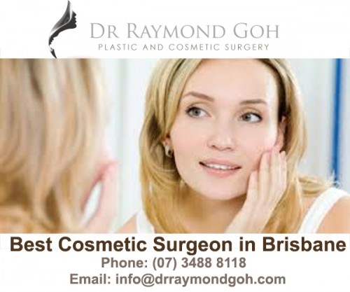 Best-Cosmetic-Surgeon-in-Brisbane.jpg