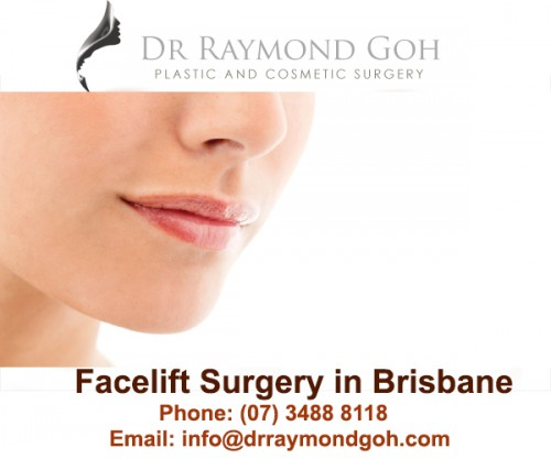 Facelift--Surgery-in-Brisbane.jpg