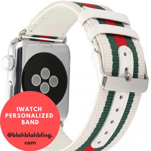 custom-designer-apple-watch-bands.png
