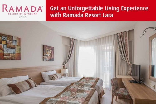 Get-an-Unforgettable-Living-Experience-with-Ramada-Resort-Lara.jpg