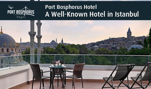 Port-Bosphorus-Hotel--A-Well-Known-Hotel-in-Istanbul.jpg