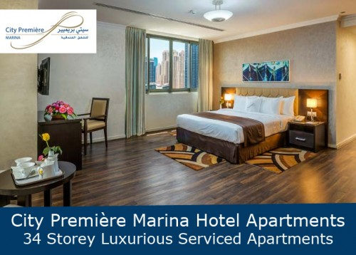 City-Premiere-Marina-Hotel-Apartments--34-Storey-Luxurious-Serviced-Apartments.jpg