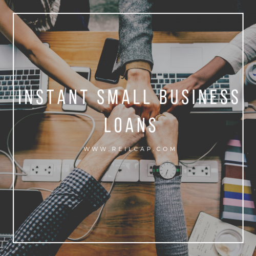 Instant-Small-Business-Loans.png