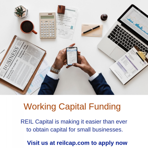 Working-Capital-Funding.png