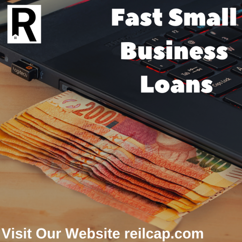 Fast-Small-Business-Loans.png