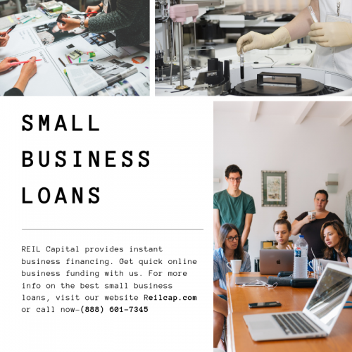 Small-Business-Loans.png