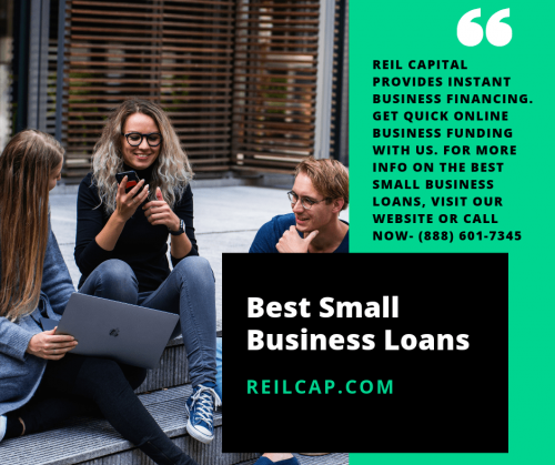 Best-Small-Business-Loans.png