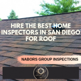 Hire-The-Best-Home-Inspectors-In-San-Diego-For-Roof.png