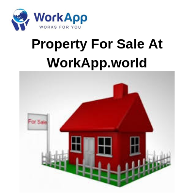 Property-For-Sale-At-WorkApp.world.png