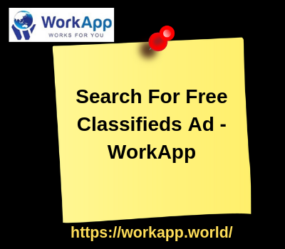 Free-Classifieds.png