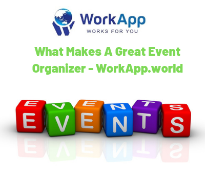 Event-Organizer.png
