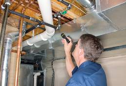 home-inspection-san-diego.jpg