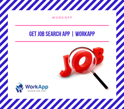 Job-Search-App.png