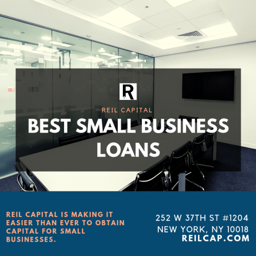 REIL-Capital-Best-Small-Business-Loans.png