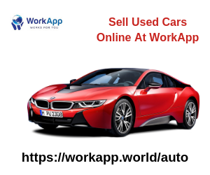 Sell-Used-Cars-Online-At-WorkApp.png