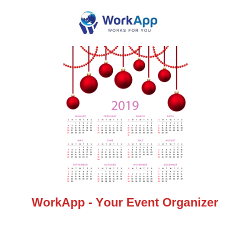 WorkApp---Your-Event-Organizer.png