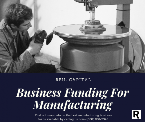 Business-Funding-for-Manufacturing.png