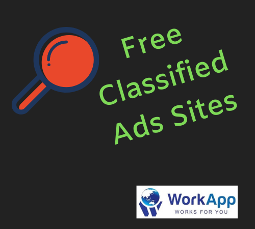 Free-Classified-Ads-Sites.png