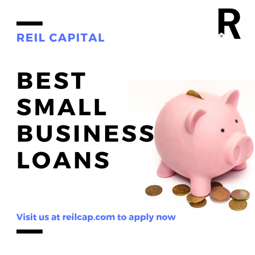 Best-Small-Business-Loans-Reilcap.png