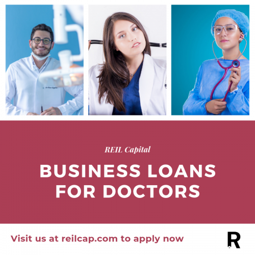 Business-Loans-For-Doctors.png
