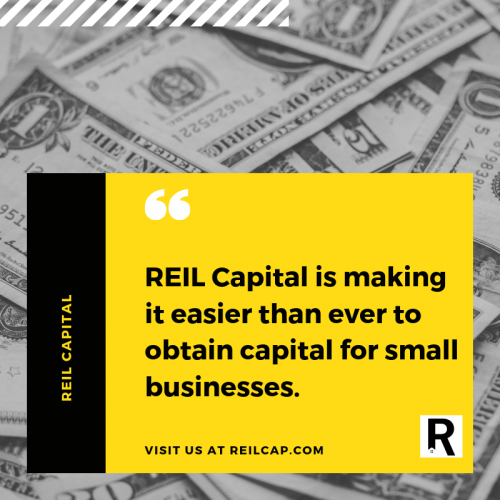 REIL-Capital-Quick-Business-Loans.png