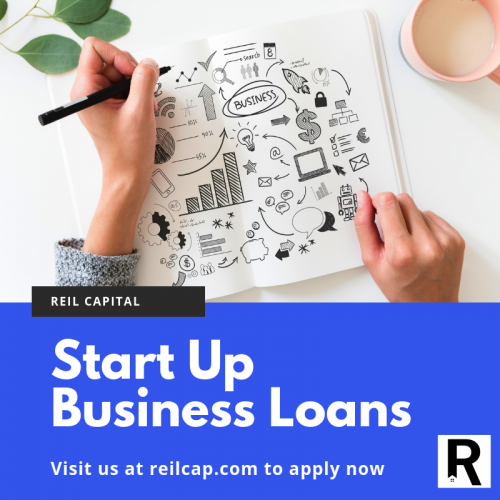 Start-Up-Business-Loans.png